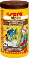 Sera Vipan - velké vločky 1l