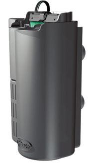 Filtr TETRA EasyCrystal Box vnitřní