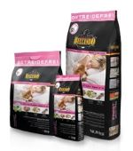 Belcando Finest Grain Free Lamb 12,5kg EXP 06/2020