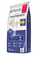 Fitmin Dog Maxi Maintenance 15kg+2kg