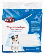 Podložky pro štěňata - pleny 10ks 60x60cm Trixie