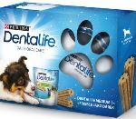Purina Dentalife vánoční balíček 3x115g