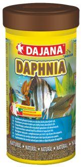 Dajana Daphnia 250ml
