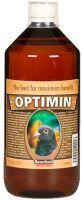 Aquamid Optimin H holubi sol 1l