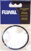 Náhradní těsnění motoru FLUVAL FX-5