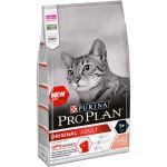 PRO PLAN CAT ADULT losos 1,5kg