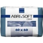Podložka 60x60cm Abri-soft balení 25ks