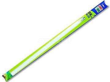 Zářivka JUWEL DayLite T8 -  pro přírodní barevný efekt