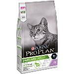 PRO PLAN CAT STERILISED krůta 1,5kg