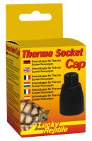 Lucky Reptile Thermo Socket Cap