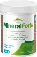 Nomaad Mineral Forte 500g - EXP 10/2020
