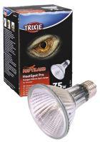 Lampa HeatSpot Pro, Halogen Basking SpotLamp 75W, Trixie