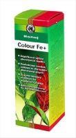 Rataj Colour Fe+