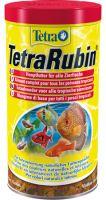 Tetra Rubin 1l