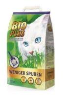 Bio Plus Fresh levandule 8,8kg