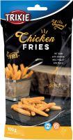 Chicken Fries, kuřecí hranolky 100g
