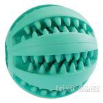 Dentální péče mátový balónek 6cm KIDDOG