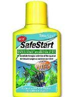 Tetra Aqua Safe Start 100ml