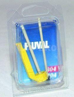 Náhradní osička keramická FLUVAL 304,404 (starý + nový model), Fluval 305,405