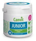 Canvit Junior pro psy 230g