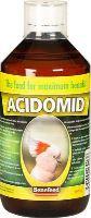 Aquamid Acidomid E exoti 1l