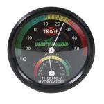 Thermo / Hydrometr analogový, Trixie