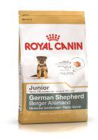Royal Canin German Shepherd (Německý ovčák) Junior 12kg