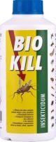 Bio Kill sprej 200ml (pouze na prostředí)