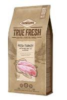 Carnilove dog True Fresh Turkey Adult 11,4kg