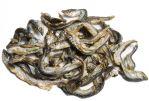 Sušené šproty 50g 8-10cm