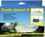 Lucky Reptile Turtle Island II střední, cca 29x18x5cm