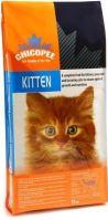 CHICOPEE Kitten 2kg