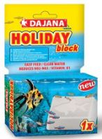 DAJANA Holiday block