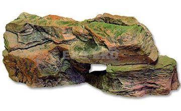 Aqua Excellent  Dekorace AE skalka 43 x 18 x 19cm