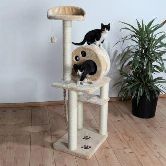 Škrábadlo pro kočky SALAMANCA, Trixie