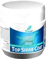 Phytovet Dog Top shine coat