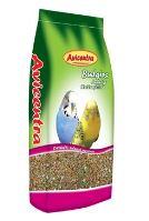AVICENTRA standard pro andulky 20kg