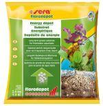 sera floredepot 2,4kg (pytel)