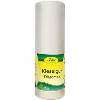 cdVet Křemelina (diatomit) 250g