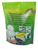 Lucky Reptile HatchRite 2l