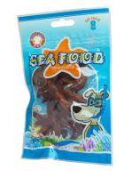 Crab SeaFood (8ks)