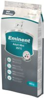 EMINENT Dog Adult Mini 15kg