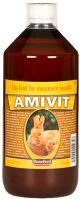 Aquamid Amivit K králíci 1l