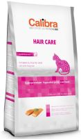 Calibra Cat Expert Nutrition Hair Care 2kg