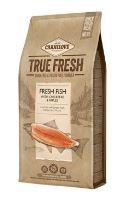 Carnilove dog True Fresh Fish  Adult 11,4Kg