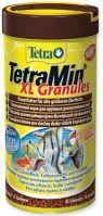 TETRA TetraMin XL Granules 250ml