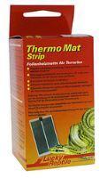 Lucky Reptile Thermo Mat Strip 30W, 120x15cm