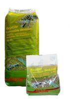 Lucky Reptile Reptile Cannabis Bedding 4l, pro 15l sub.