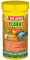Dajana Flora - vločky 100ml