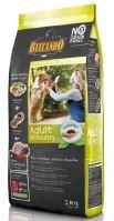 Belcando Adult Grain Free Poultry 1kg